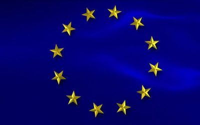 EU Community Licence changes from 1st January 2021 and the new requirements